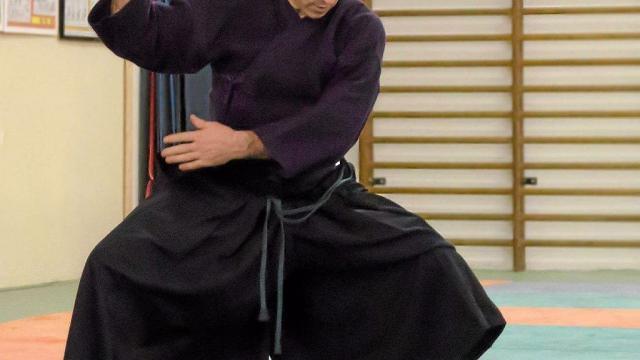 aikido-club-du-ponant-comment-manier-le-sabre