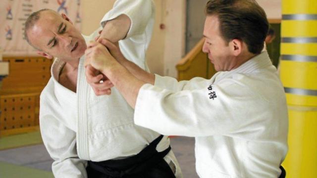 stage-aikido-50-participants-de-toute-la-region