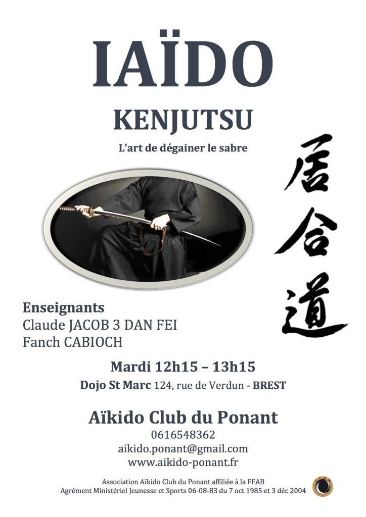affiche-iaido