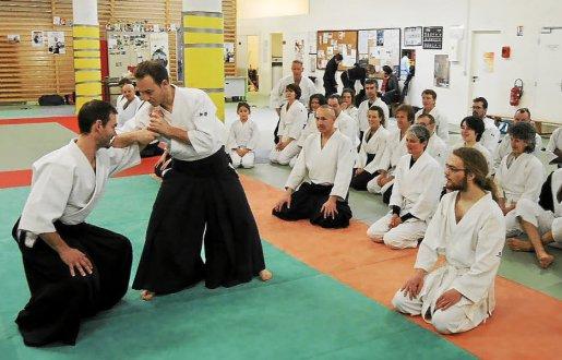 aikido-du-ponant-stage-et-hommage_3315403_515x330p